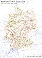 Verkehrsnetz in Deutschland.jpg