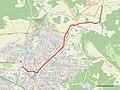 Verlauf-Pilsach-Leitgraben.jpg