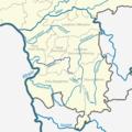 Verlaufskarte Modau.png