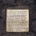 Verlegung Stolperstein Historisches Rathaus Köln-5956.jpg