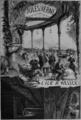 Verne - L'Île à hélice, Hetzel, 1895, Ill. page 8.png