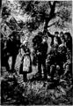 Verne - P'tit-bonhomme, Hetzel, 1906, Ill. page 468.png