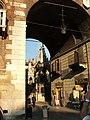 Verona-via alle Arche.jpg