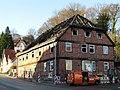 Verwaltungsgericht Schwerin (ehemalige Außenstelle Boizenburg).JPG