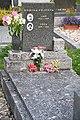 Veselí-evangelický-hřbitov-komplet2019-035.jpg