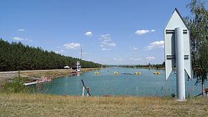 Veslarsky kanal Racice 09.JPG