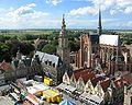 Veurne Blick vom Kirchturm1.jpg