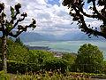 Vevey Switzerland Mont Pelerin.JPG