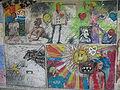 Via dell'Amore-Manarola-2392.JPG