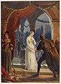 Victoria, Princess Royal - Romeo meets Juliet.jpg