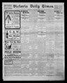 Victoria Daily Times (1902-05-20) (IA victoriadailytimes19020520).pdf