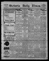 Victoria Daily Times (1905-06-28) (IA victoriadailytimes19050628).pdf