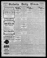 Victoria Daily Times (1905-07-24) (IA victoriadailytimes19050724).pdf