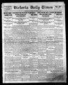 Victoria Daily Times (1913-09-05) (IA victoriadailytimes19130905).pdf