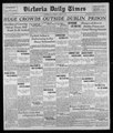 Victoria Daily Times (1920-04-13) (IA victoriadailytimes19200413).pdf