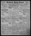 Victoria Daily Times (1920-09-17) (IA victoriadailytimes19200917).pdf