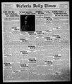 Victoria Daily Times (1923-04-24) (IA victoriadailytimes19230424).pdf