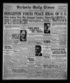 Victoria Daily Times (1925-05-04) (IA victoriadailytimes19250504).pdf