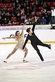 Victoria SINITSINA Nikita KATSALAPOV-GPFrance 2018-Ice dance FD-IMG 6589.jpeg