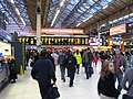 Victoria Station main concourse - geograph.org.uk - 1575846.jpg