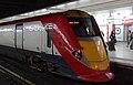 Victoria station MMB 13 460001.jpg