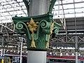 Victorian ironwork - geograph.org.uk - 775448.jpg