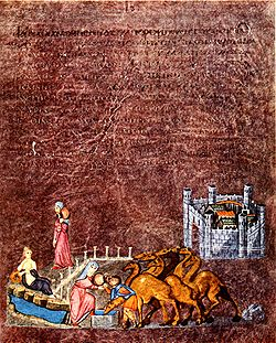 The Book of Abraham novel  Wikipedia