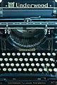 Vienna - Vintage typewriter - 0166.jpg