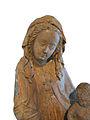 Vierge à l'Enfant-Eschau-Musée de l'Œuvre Notre-Dame (2).jpg