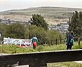 View across Marsden - geograph.org.uk - 1432327.jpg
