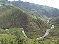 View from Khamdang Village.jpg