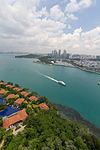 View from Singapore cable car 11.jpg