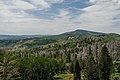 View of Dixie National Forest southwest of UT-14 alt 20110813 1.jpg