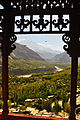 View of Hunza Valley, Gilgit Baltistan.JPG