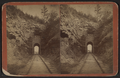 View of a tunnel, by B. E. Prudden.png