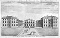 View of the Foundling Hospital, London Wellcome L0000226.jpg