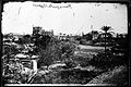 View over looking Famagusta, Cyprus. Wellcome L0018509.jpg