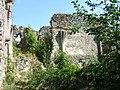 Viglas - kaplnka 2 - panoramio.jpg
