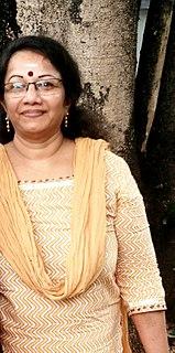 Vijayalakshmi (poet)