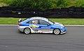 Viktor Hallrup Chevrolet Cruze STCC Falkenberg 2011.jpg
