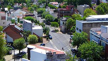 VillaDevoto