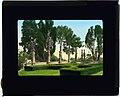 Villa Farnese, Caprarola, Lazio, Italy. LOC 7419836166.jpg