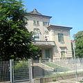 Villa Gagliardi - Busto Arsizio 1.JPG