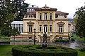 Villa Magdalena Oviedo - 2014-11-24 1 - Zulio.jpg