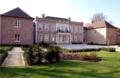 Villa Schonenberg.png