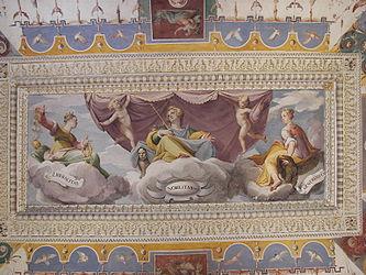 Villa d'Este interior 3.jpg