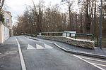 Villabe - Ponts Ormoy-Villabé - MG 9092.jpg