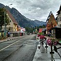 Village Dombai.jpg