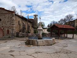 Villambistia, Burgos.JPG