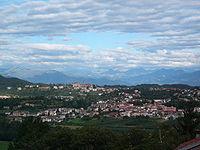 Villanova Mondovì.jpg